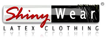 Latex Wear